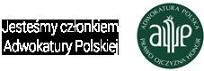 Adwokat w Gliwicach, adwokat Zabrze, pomoc prawna osób za granicą.