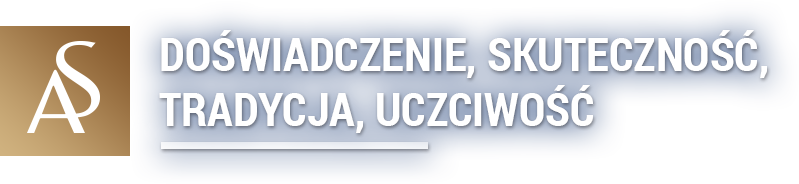 Adwokat w Gliwicach, adwokat Zabrze, pomoc prawna osób za granicą